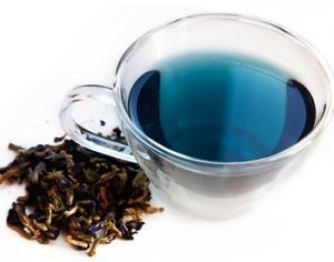 oolong para la diabetes